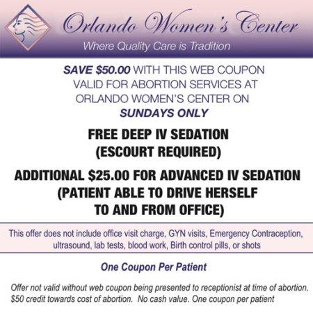 Orlando-Womans-Center