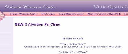 OWC Pill Discount