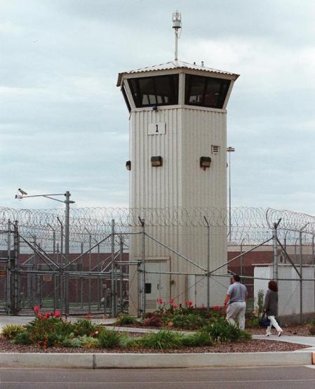 women-prisoners