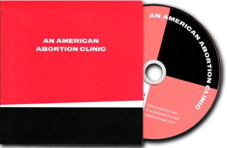 americanabortionclinic-dvd