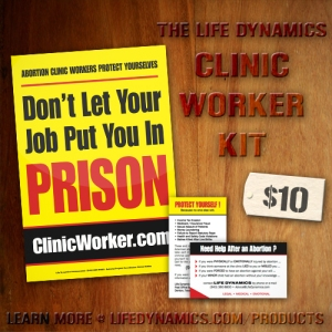 clinicworker_packet