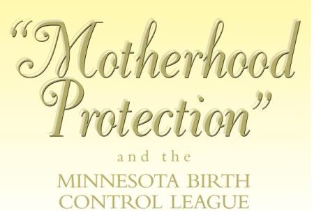 MotherhoodProtection