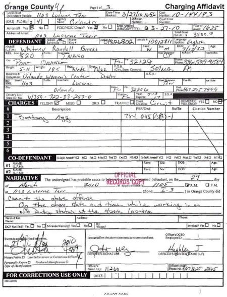 rwhitney_arrest_citation