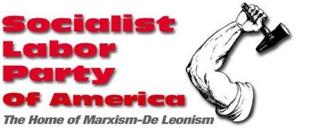 Socialist LPHead