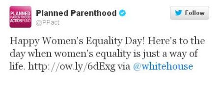 WomensEqualityDay 8202013