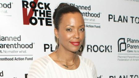 actress-aisha-tyler