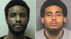CarltonBryanhartford-homicide-arrest