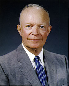 Dwight_D._Eisenhower,_official_photo_portrait,_May_29,_1959 (1)