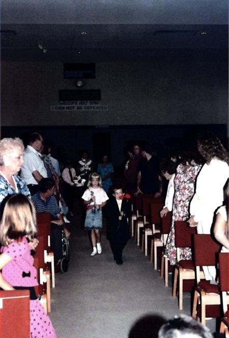 img198