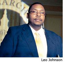 Leo Johnson FRC 37479EEF-E101-CCF7-F27D84783C0327EF