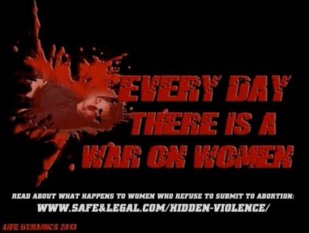War on Women UNDERTHERADAR_v3