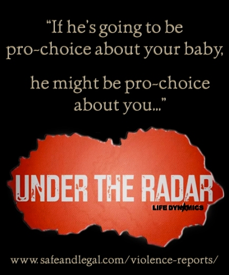 UTR_ProchoiceAboutBaby