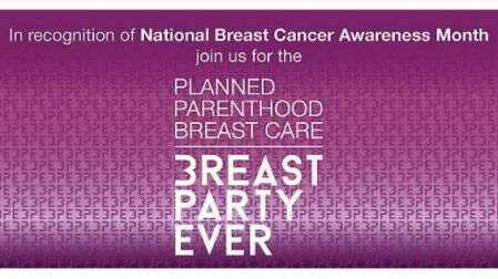 BET PP 100213-health-bet-goes-pink-breast-party-ever