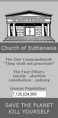 [Image: church-of-euthanasia.jpg]