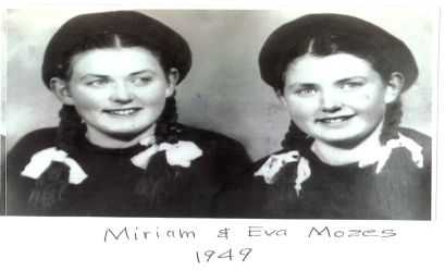 eva-and-miriam-19492