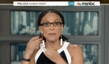 harrisperry2tampons
