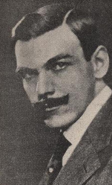 Lothrop Stoddard ABCL Margaret Sanger Director