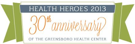 PPGreensboroHealth_Heroes_Logo