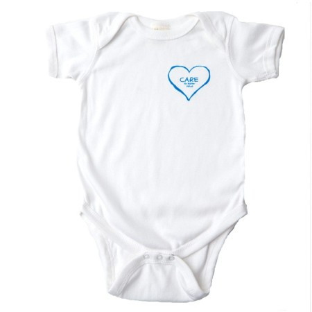 Care Heart Onesieppf00068_2
