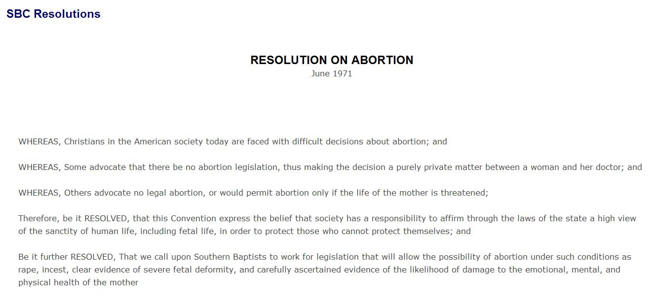 "good thesis statement against abortion The thesis writing a thesis statement  the learning connection wrac online handouts  weak thesis: ""abortion is a controversial issue that many people."