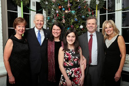 Biden-and-O'Dowd-families-lg