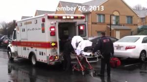Carhart abortion ambulance nov 26 2013