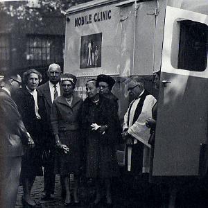 PP Mobile Van Pic
