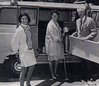 PP Mobile Vans 2