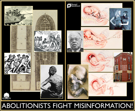 Abolitionis-fight-misinformation