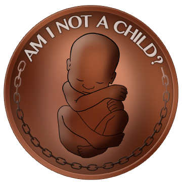 AmINotACHildn