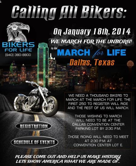 BFL MFL 2014 Dallas