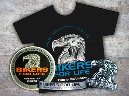 Bikers for Life BFLproductspackage_original