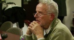 Abortionist Ulrich George Klopfer  Photo credit: WSBT - Jade Birch