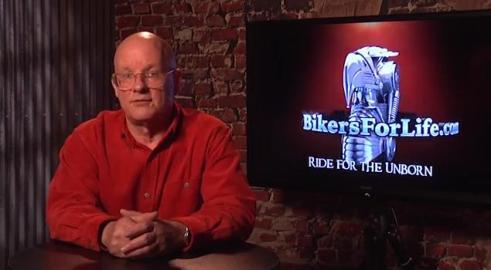 Mark BFL Website Intro