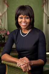 Michele Obama2013_thumb