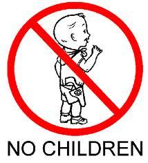 No Childrendownload