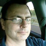 Patrick Manning_n