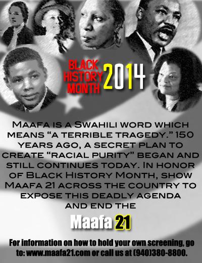 black-history-month2014