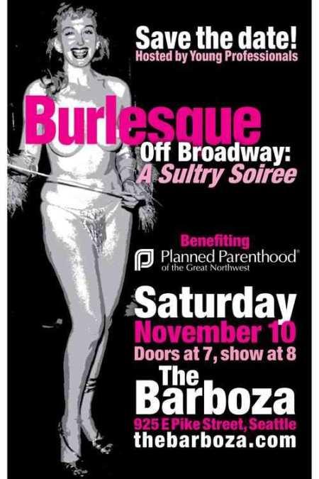 BurlesqueOff Boradway1-10-burlesqueWEB