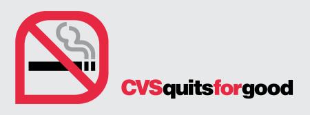 CVS Tobacconew-header