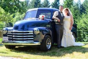 Dylan Wedding4c2153f604