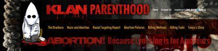 KlanParenthoodHeader NEW