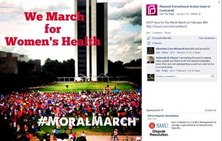 PP Moral March FB