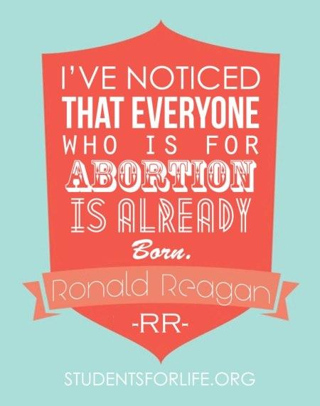 Ronald-Reagan-Quote-Already-Born