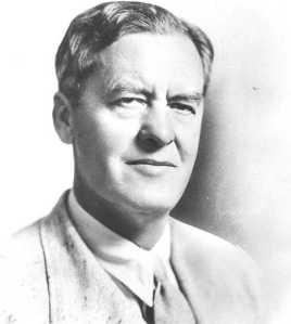 Henry Pfairchild