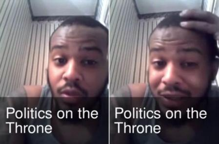 Politiocs on the throne7n-2-web