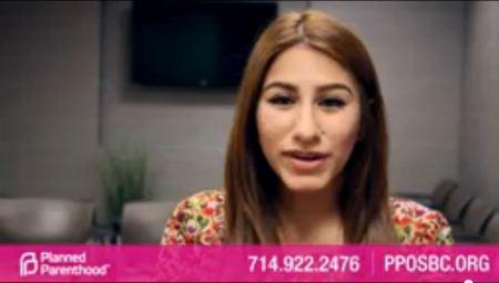 PP Hulu Ad