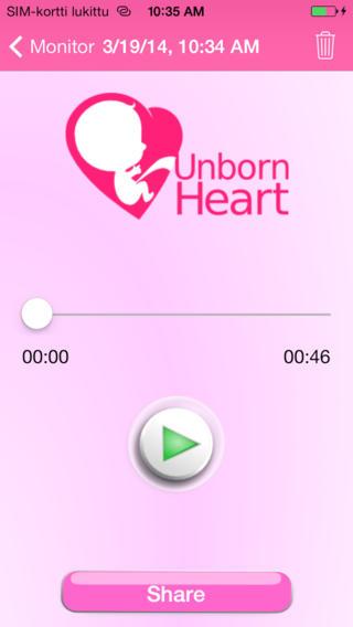 UnBornHeartbeatscreen568x568