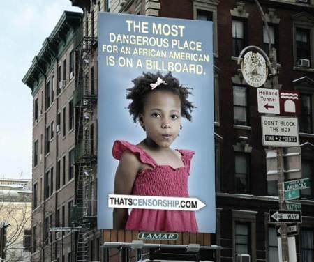 viacom-ron-english-censorship-billboard