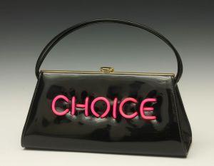Black Choice M Pred